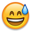 sweat_smile
